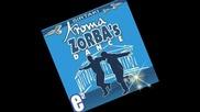 Aroma - Zorba's Dance (sirtaki) (2012 Mm Lolipop Remix)