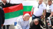Новините в 90 секунди: ГЕРБ внесоха промени според референдума на Слави