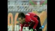 """""""Валенсия"""" загуби с 0:1 от """"Реал Сосиедад"""" преди мача с """"Лудогорец"""""""