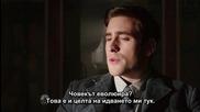 Дракула / Dracula S01e01 The Blood Is the Life Цялия епизод със Бг Превод