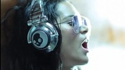 Remix ** Dan Balan - Chica Bomb ( Remix Chew Fu Hurt Lockek )