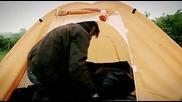 Перфектната Кола За 17 - годишен - Top Gear част 1