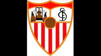 химн на Sevilla