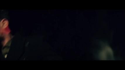 Fun. - Some Nights ( Официално Видео )