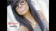 Unique Music™ - Dubstep + Vocal