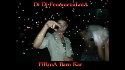 New Hit Ork Puma Bend Dj Fenomenalnia