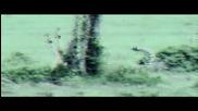 Премиера! Н О В О невероятно видео на Katy Perry - E.t. ft. Kanye West