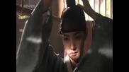 Бг Превод - Sungkyunkwan Scandal - Епизод 1 - 1/3