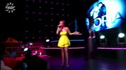 Глория - Вика моята душа(акапелно от Night Flight 21.06.2012) - By Planetcho