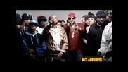 Lloyd Banks ft. Juelz Santana - Beamer Benz or Bentley