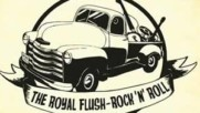 The Royal Flush - Mens Ruin