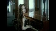 Ivana - Po dqvolite raq (hd Official Video) 2011