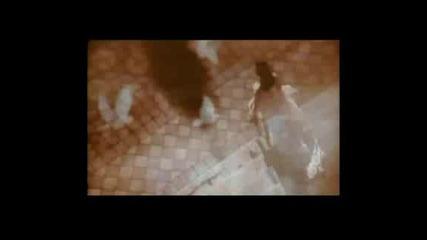 10 Enigma - Deja Vu 2008 Dvdrip