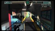 E3 2014: Counterspy - Live Coverage