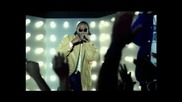 8 Ball & Mjg ft. P.diddy - You Dont Want Drama (hq)