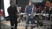 в™« Ork.naser Struja 2014 в™« Production Studio Emco-dv Emmanuel (full Hd)