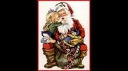 Дядо Мраз