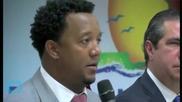 Pedro Martinez Still Embodies the Hopes of Dominicans at Home and Abroad