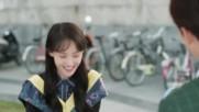 A Smile is Beautiful E29