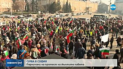 Новините на NOVA (25.01.2020 - централна емисия)