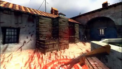 Source Life Teaser Counter Strike Source