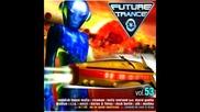 Future Trance Vol 53 Part 1