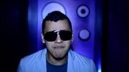 Nigga ( Dj Flex ) - Te Invito al Woi - ( Club Mix ) - ( Official Video )