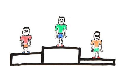 Как Олимпийските игри са се променили (1924-2014)