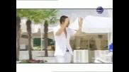 Илиян - тупалка лято 2009 (официално видео) + Текст