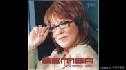 Semsa Suljakovic - A mene nema vise (bonus) - (Audio 2005)