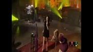 Joss Stone & LeAnn Rimes - Super Duper Love