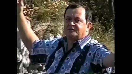 Kalesijski slavuji - Ljubavna sema - (Official video 2005)