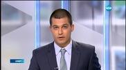 Спортни новини (20.07.2015 - централна)
