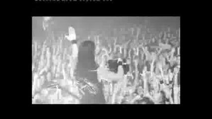 Bfmv - Hearts Burst Into Fire [original]