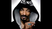 Snoop Dogg - Snooperman