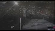 • Randy Orton • Crash • Mv • честит рожден ден тришето.