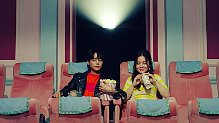 Бг превод! Lee Hi- My star ( Високо качество )