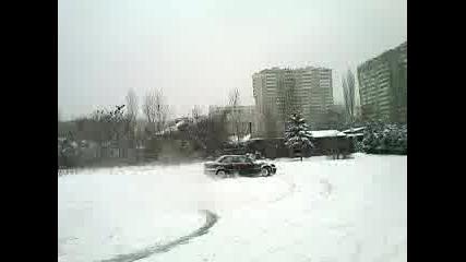 Зимен Дрифт:)