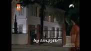Hasret ve Murat (gonulcelen) - clip