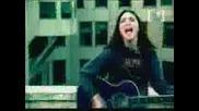 Michelle Branch - Everywhere