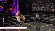 Sunil Singh vs. Grayson Waller: WWE 205 Live, June 11, 2021