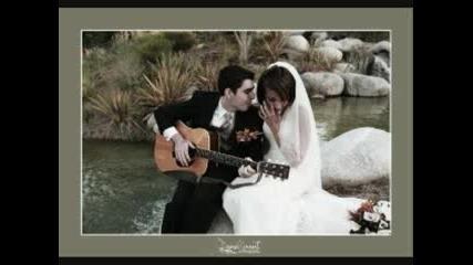 Wayne Wonder - Perfect Proposal