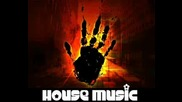 Още House Music !!