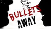 We As Human feat. Lacey Sturm - Take The Bullets Away -lyrics