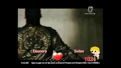 Djordan - Shte pravim li (fan Tv) 2011