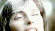 Nelly Furtado - All good things * Превод + Текст * ( Високо Качество )