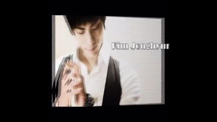 ..he is mine .. !! epz.5