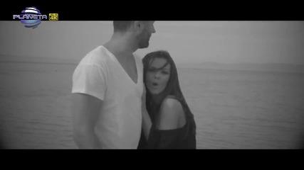Galena & Desi Slava - V Tvoite Ochi/ Галена и Десислава - В очи, 2015