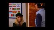 Непокорните 220 Епизод - 5ти От Втори Сезо