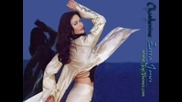 Catherine Zeta - Jones - Sexyback